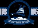 Integrity Marine Solutions